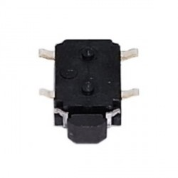 CONECTOR HEMBRA EVOLUTION (CHASIS)
