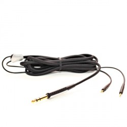 CABLE HD 700
