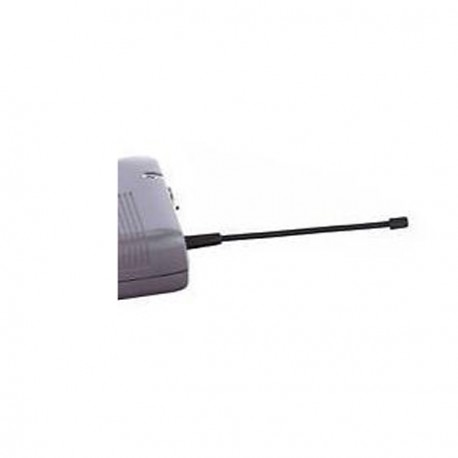 ANTENA CABLE FREEPORT SK 2