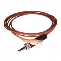CABLE HSP 2/4 BEIGE EVOL.