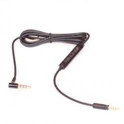 RCA M2 CABLE APPLE (IOS) PARA GAMA MOMENTUM