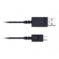 CABLE USB PXC 550