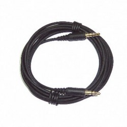CABLE AUDIO RS 160/170/180