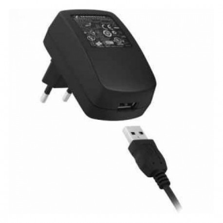 CABLE AURIC. IE 8 I (IPHONE)